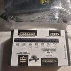 Power Gear RV leveling control module #500645
