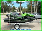 2014 KAWASAKI ULTRA 310 LX! 72 HOURS! MINT CONDITION!