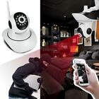 HD 720P Wireless Wifi Network P2P Security Night Vision IP PTZ Camera Web LM 01
