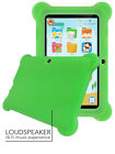 """7""""Tablet PC for Education Kids tablet pc Android4.4 KitKat Quad Core8GB tablet"""