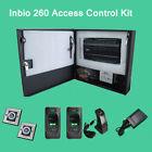 Inbio260 Access Control Kit FR1200 Fingerprint Sensor+ZK4500 Fingerprint Scanner