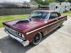 Ford Fairlane - 500 SPORTS COUPE - 1965 Ford Fairlane for sale!