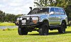 1997 Lexus LX LX450 * FJ80 * Land Cruiser * ARB * NO RESERVE 1997 Lexus LX450 FJ80 * ARB * Dobinson Lift Kit * FLORIDA Rust Free Land Cruiser