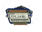 1Pcs For TOSOKU 02L/ DPN02010L20R Switch for Pulse Generator #XX