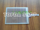 1Pcs For E7-S6M-RC、E7-S6C-RC、E7-S6M-C、E7-S6C-C、E7-T6C-C  Touch Screen Glass