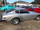 1977 Z-Series - GREAT DRIVING CLASSIC - 1977 Datsun 280Z for sale!