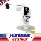 OEM Replacement EFI Fuel Pump Assembly Fit For EFI BRUTE FORCE 750 (KVF750) ATV