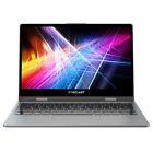 "Teclast F5 Laptop Rotation 11.6"" Intel Win 10 8GB 128GB SSD Touch Screen WiFi"