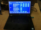 Dell Latitude E5470 Laptop Intel i7-6600U 2.6ghz, 4gb Ram, No HDD