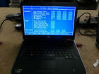 Dell Latitude e7440 Laptop Intel i5-4300U 1.9ghz, No Ram, No HDD(#8)