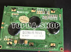 1pc G12864B REV.E  LCD display replacement