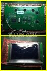 1pc G242C-3 LCD display replacement