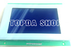 1Pcs For WD-G2512A  LCD SCREEN Display replacement  #XX