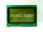 1pc MGLS240128 V3.1 LCD display replacement