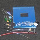 Metal Detector Scanner Unassembled Kit Project 3-5V DIY Kit Suite Trousse Boards