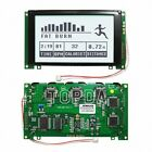 1pc  NHD-240128WG-ATFH-VZ#  Newhaven   LCD display  replacement