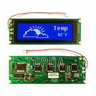 1pc  NHD-24064WG-ATMI-VZ#  Newhaven   LCD display  replacement