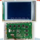 1pc GMG-32240A-REV-A LCD display