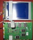 1pc HLM6689-110100 LCD display replacement