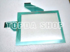 1pc For OMRON NT631C-ST151-EKV1 Touch Screen