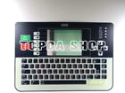1pc LINX 6900 Membrane Keypad
