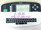 1pc LINX 7300   Membrane Keypad