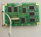 1pc NEA01090AA MDK311V-0 LCD display replacement