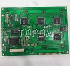 1pc SHZJ2058  LCD display replacement