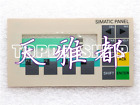 1pc NEW FOR SIEMENS 6AV6640-0BA11-0AX0 Membrane Keypad