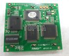 1pc TR-804 MPG1011-B1   LCD display replacement