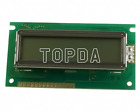 1pc WH2004D-NGA-JSX  LCD display  replacement