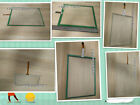 1pcs For  B&R 5PC720.1214-K01  Touch Screen Glass