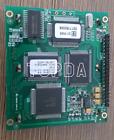 1PCS  KL SN102 94V-0 VP PCB-VP12864#1-01 VP12864T-04 LCD display