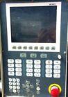 1Pcs For MJ8000 MJ-8000 Membrane Keypad