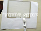 """1Pcs For T080S-5RB004N-0A18R0-150FH 8"""" 5wire Touch Screen Glass"""