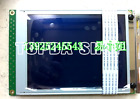 1Pcs For MJ8000 MJ-8000  LCD SCREEN Display replacement#XX