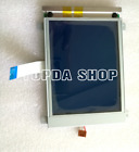 1pc HLM8619-040300  LCD display