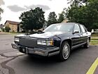 1988 Cadillac DeVille Sedan Like new condition, NO MODIFICATIONS