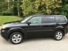 2013 Honda Pilot EX-L Great Condition - only 49,000 miles - Lower Price $20,000 - Title in Hand!