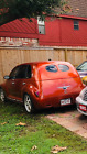 2003 Chrysler PT Cruiser  2003 PT CRUISER CRUISER DREAM CRUISER, HIGHLY CUSTOMIZED! SWEEEEEEET!!!!!!!