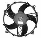 Universal PartsSPAL High Performance Cooling FansZ6004
