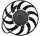 Universal Parts SPAL High Performance Cooling Fans Z4025
