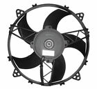 Universal Parts SPAL High Performance Cooling Fans Z6002