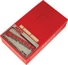 MSD Powersports Enhancer Ignitions 4255