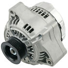 12V 100A Alternator For Lexus LS400 UCF10 1989-94 4.0L 1UZ-FE Petrol 27060-50080