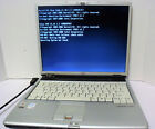 Fujitsu Lifebook S7110 14.1'' Notebook (Intel Core 2 Duo 1.66GHz 2GB NO HDD)