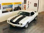 1969 Camaro -REAL Z/28-4 SPD NUMBERS MATCHING-302 RESTORED-SEE 1969 Chevrolet Camaro for sale!