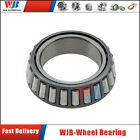 WJB Wheel Hub Assembly Bearing Front Outer 1 PC For 1987 DODGE RAIDER