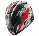 ARAI Corsair-X Doohan TT Helmet Size Sm