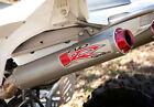 Big Gun 09-3663 EVO R Complete Systems